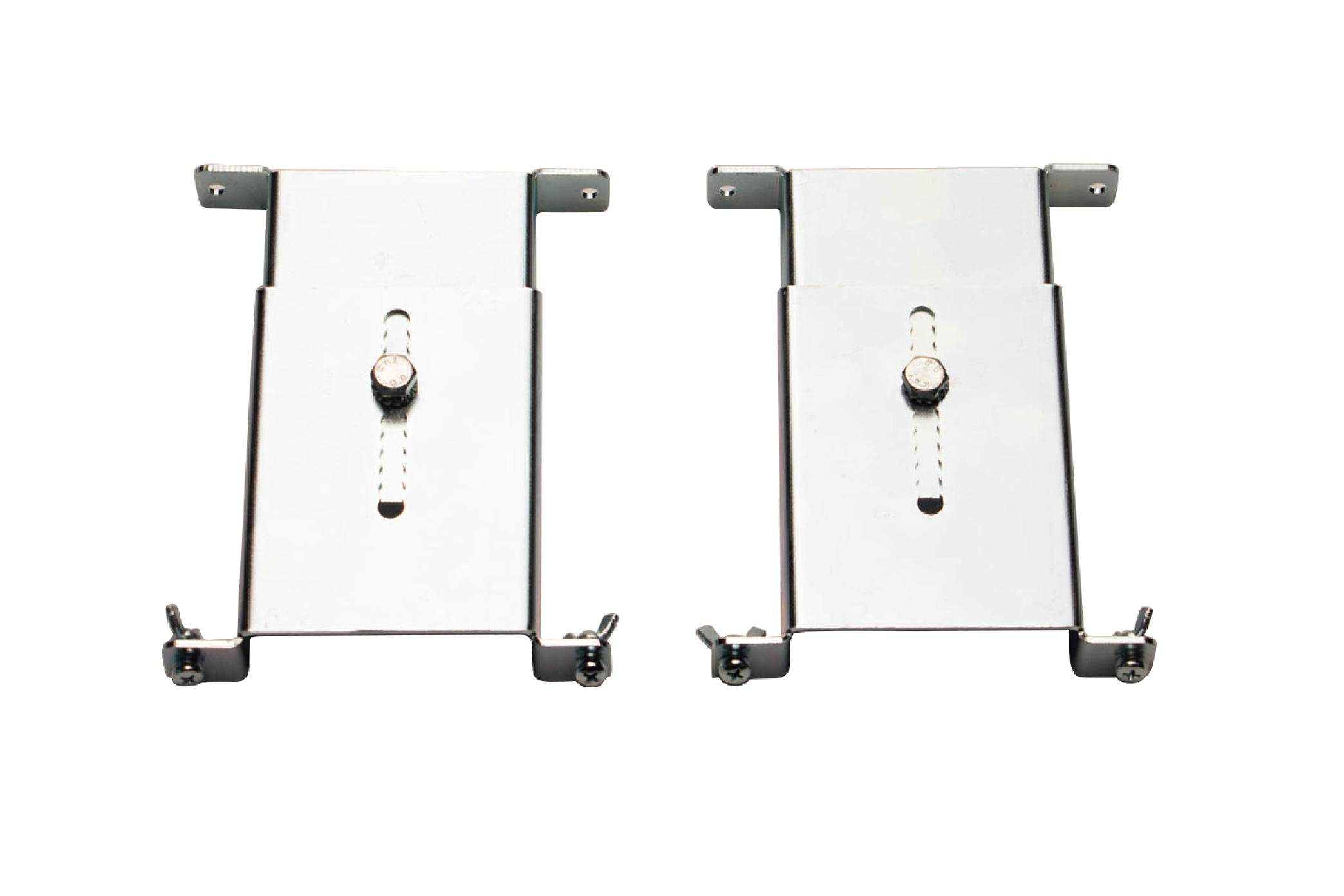 Mounting Extension Set