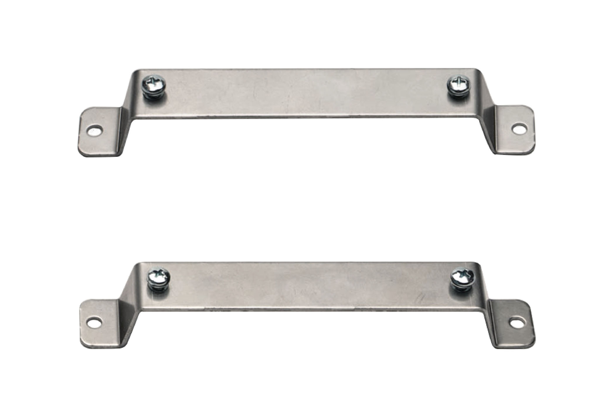 Extension Bracket Set